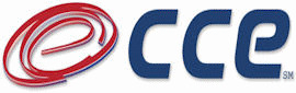 CCE Announces Major Upgrades to its Real-time 3D Collaboration Software