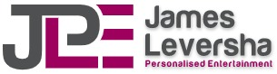 James Leversha Celebrates Over a Decade of Providing Wedding DJ and MC Services in Geelong, Victoria