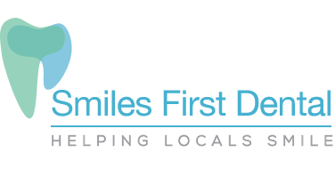 Smiles First Dental is a Dentist in Northmead Offering General, Orthodontics and Dental Implants Treatments