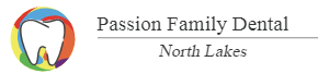 Passion Family Dental North Lakes and Mango Hill Offers Affordable Family Dentistry to the Local Communities