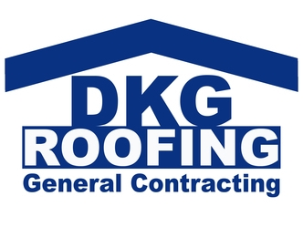 DKG Roofing Contractor LLC is a Top Rated Roofing Contractor in Corinth