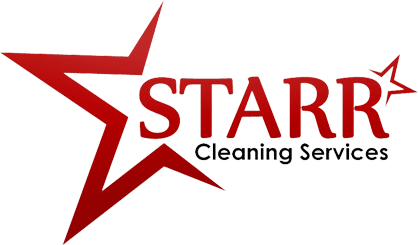 Starr Cleaning Services Provides Highly-Rated Carpet Cleaning Services in Mesa