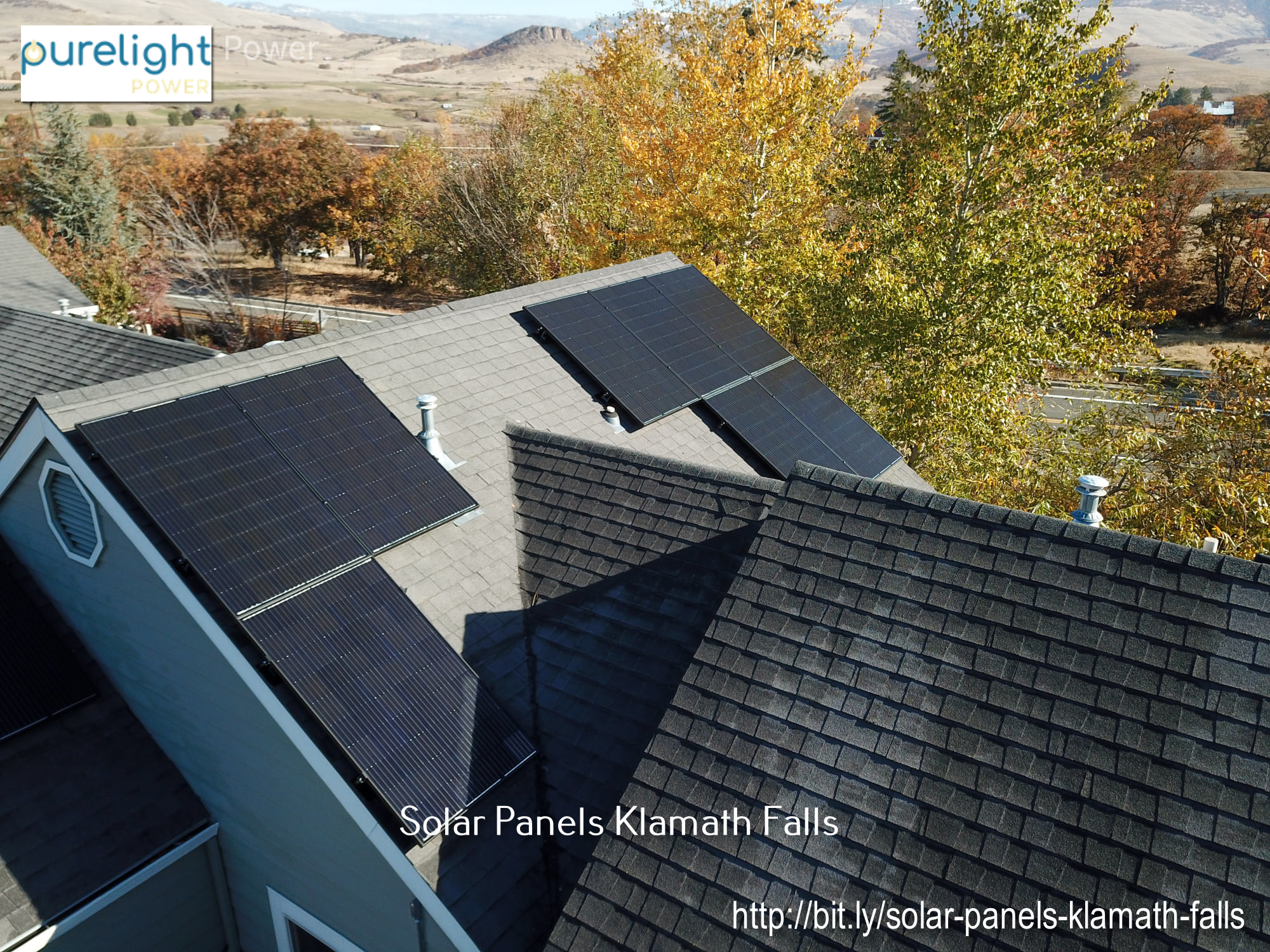 Purelight Power Outlines What To Look for in A Solar Installation Company