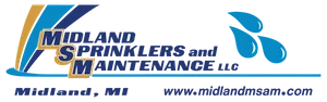 Midland Sprinklers And Maintenance, LLC Leads as the Top Outdoor Service Company Offering Lawn, Snow Removal, and Sprinkler Services in Midland
