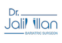 Enhancing the Patient Experience: Dr. Jalil Expands Facilities, Becomes Full Member of ASMBS