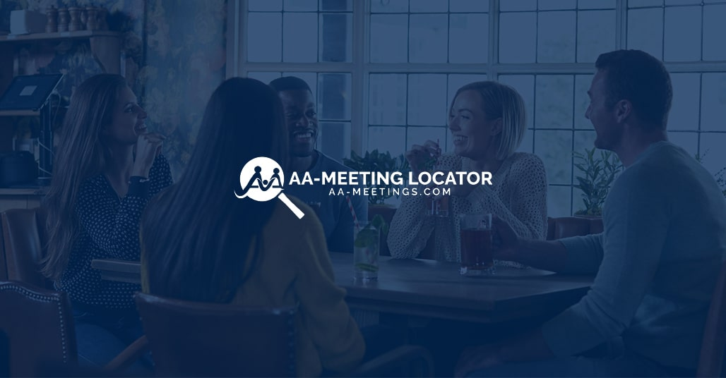 Close Relatives Trust AA-Meetings.com to Help Family Members Facing Substance Abuse Overcome the Problem