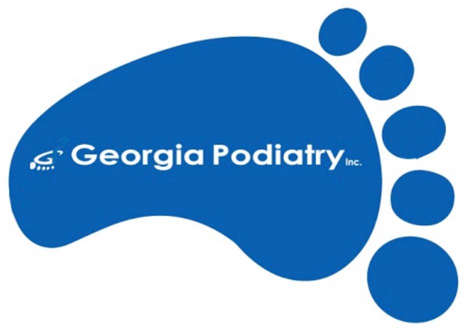 Georgia Podiatry Opens a New Facility In Austell, Georgia
