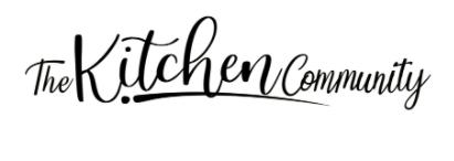 TheKitchenCommunity.org Completes Acquisition of WorththeWhisk.com