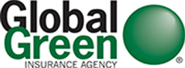 Global Green Insurance Agency of the Bay Area Home Insurance Union City Expands Services