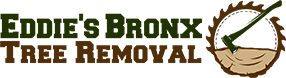 Eddie's Bronx Tree Removal Is the Top-Ranking Tree Service Company in the Bronx, New York