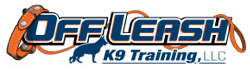 Off Leash K9 Phoenix, the Highest Rated Dog Training Company Offering Several Different Packages