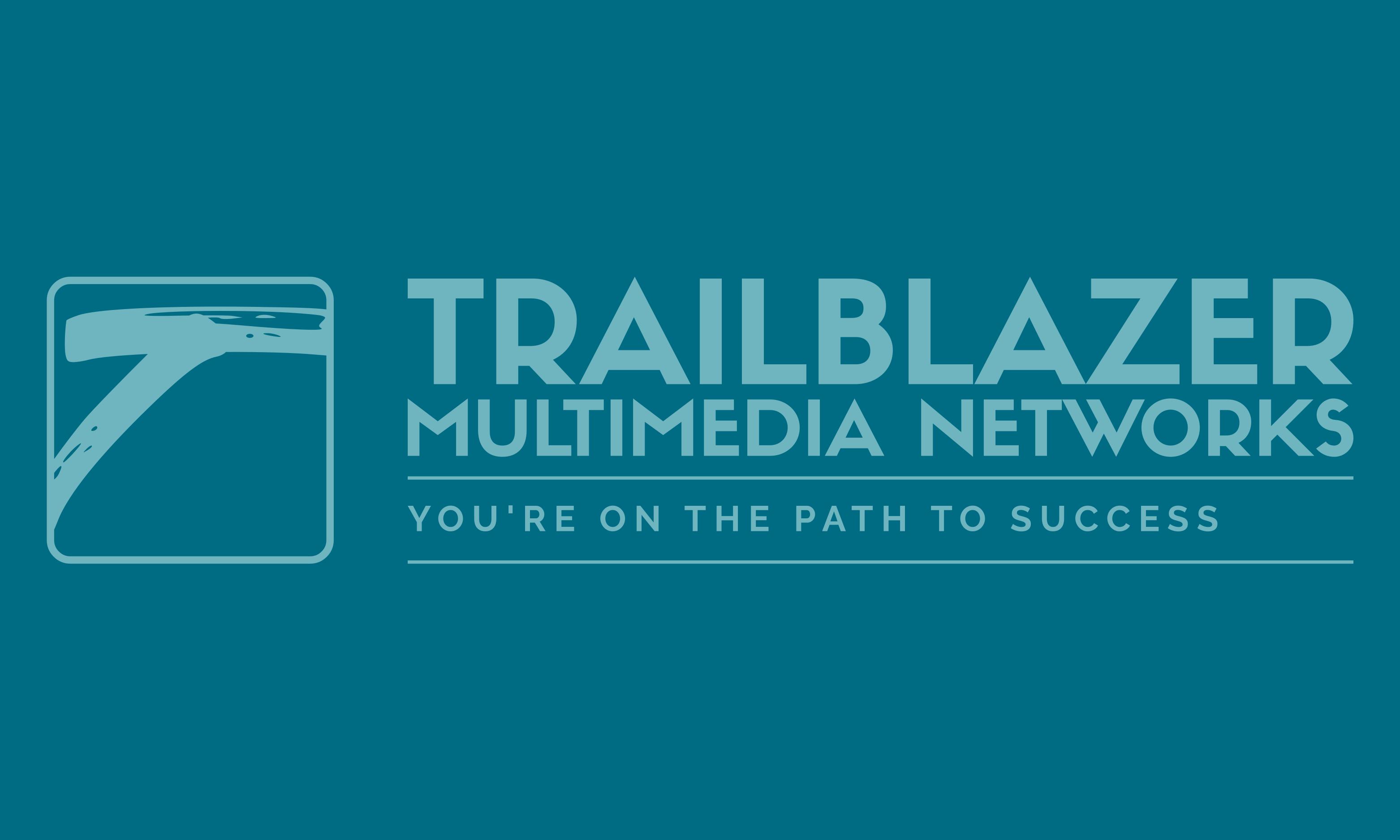 [UPDATED]: Trailblazer Multimedia Acquires Rude Rangers Entertainment