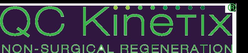 QC Kinetix (Greenville), A Regenerative Medicine Clinic in Greenville, SC, Focuses on Non-Surgical Regenerative Medical Treatments