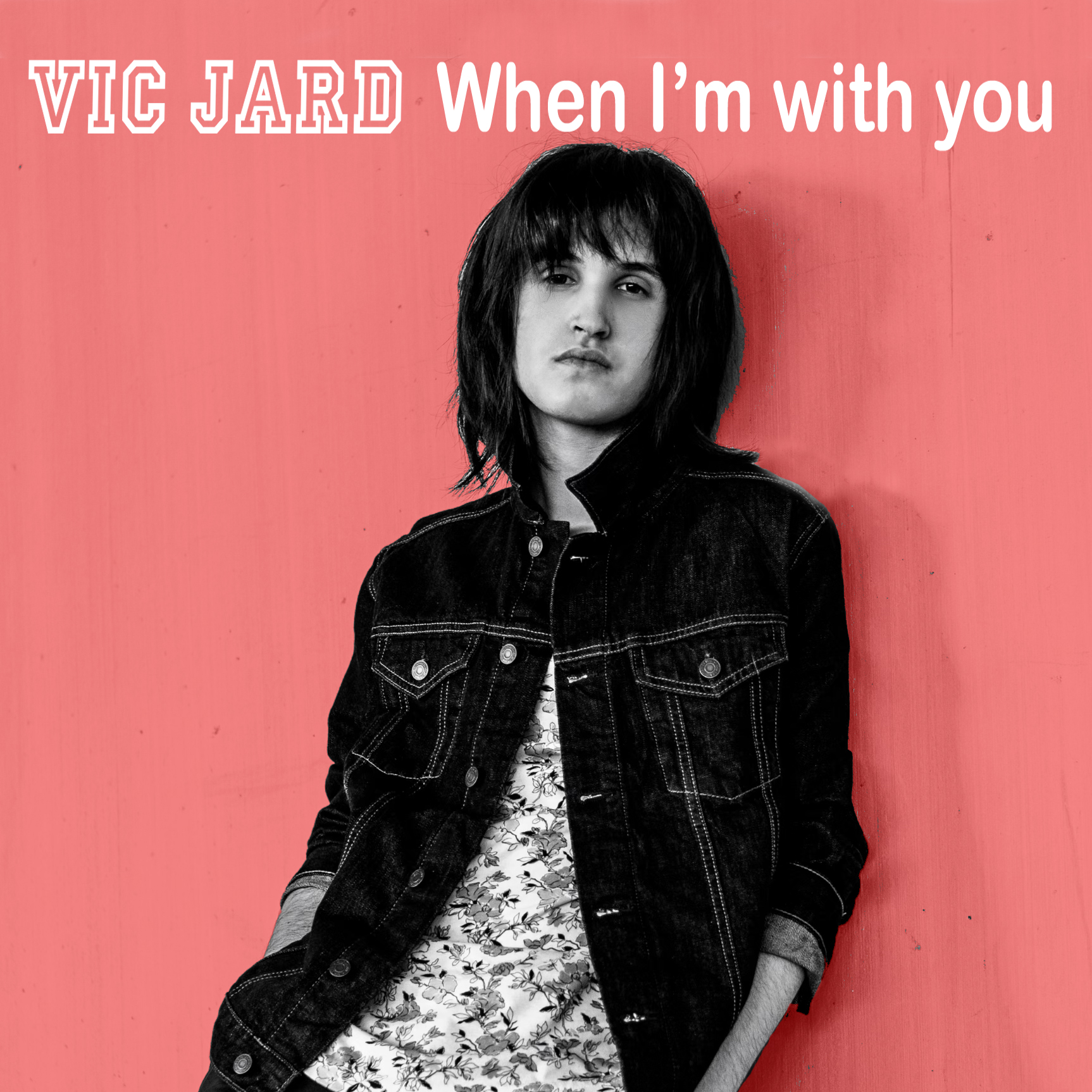 Upbeat and Enlivening Pop Mixes: French American Artist Vic Jard Releases an Anthem for the Ages