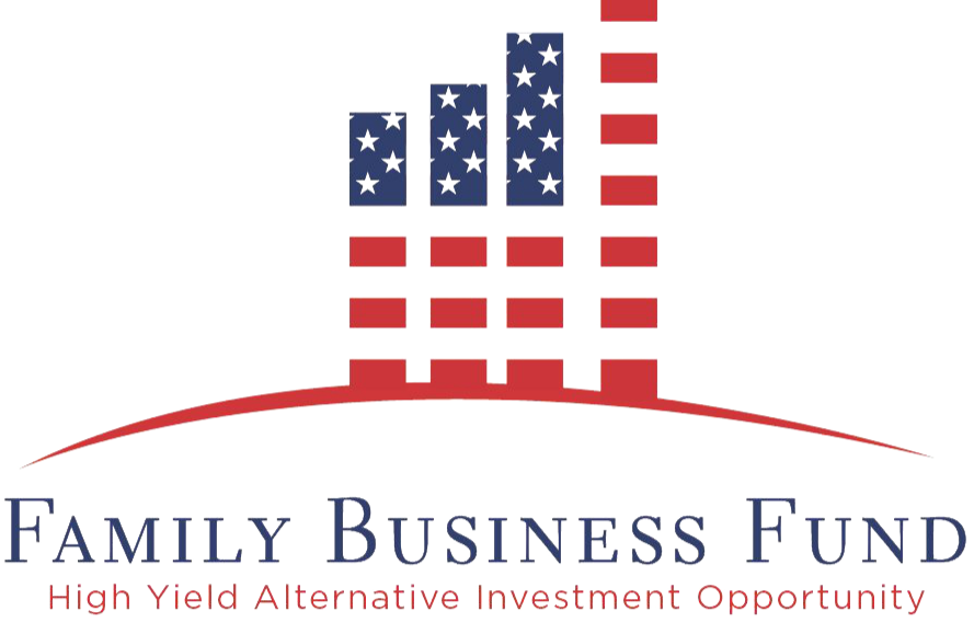Alternative Investing 101 Explained by The Family Business Fund