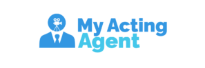 Learn More About Acting As a Career Path or Hobby on My Acting Agent