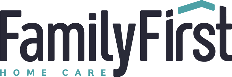Family First Home Care Provides Personal Care Services To Philadelphia Residents in The Comfort of Their Homes