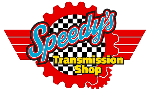 Contact Speedy's Transmission Shop for all Automatic or Manual Transmission Repairs in Richmond, VA