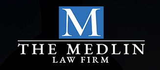The Medlin Law Firm Offers Criminal Defense Legal Services for the Residents of Dallas