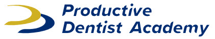Productive Dentist Academy Partners With Darby Dental Supply To Improve The Health of Both Patient and Practice