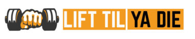 Make Informed Weightlifting Decisions For Health And Fitness Needs With Resources From Lift Til Ya Die