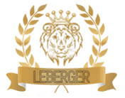 LeBerger Boutique and Art Gallery Combines The Sophistication of Contemporary French Fashion Design and The Eternal Appeal of French Paintings and Art