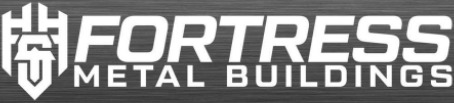 Fortress Metal Buildings is a Reliable Residential and Commercial Metal Building Contractor in Rockwall, Texas