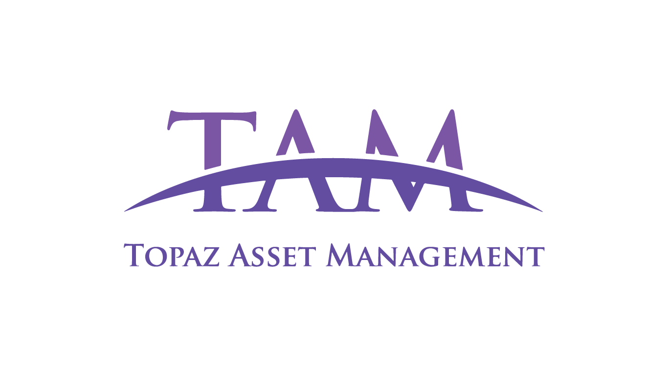 Topaz Asset Management Named NAA's Best Place to Work for 2021
