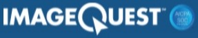Cybersecurity Services Provider ImageQuest Recognized In The 2021 CRN 100 Security List