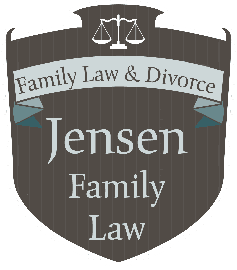 Jensen Family Law is A Reputable Divorce Attorney in Mesa, AZ