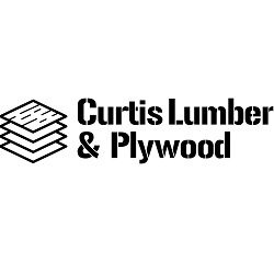 Northern VA Wholesale Lumber Supplier Discusses Pyro-Guard® Plywood