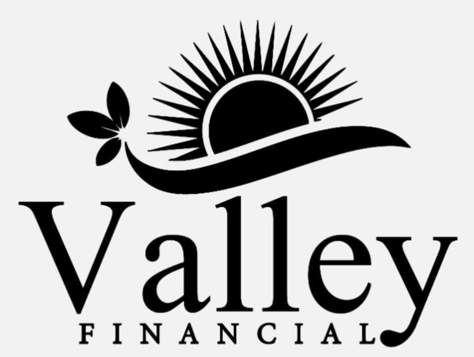 Valley Financial Retirement Consultant Marriottsville Offer Financial Services To Residents In Marriottsville, MD