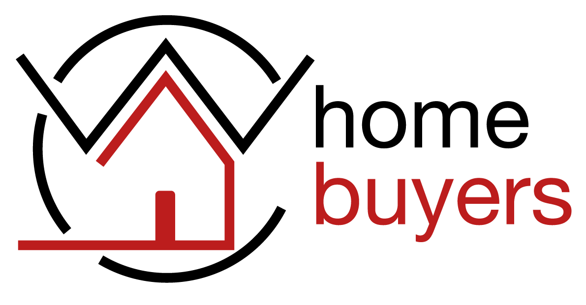 Raleigh Residents Can Sell Homes for Cash