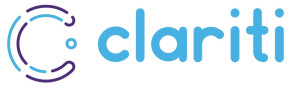 Clariti Poised for Rapid Adoption Among Small Businesses and Startups