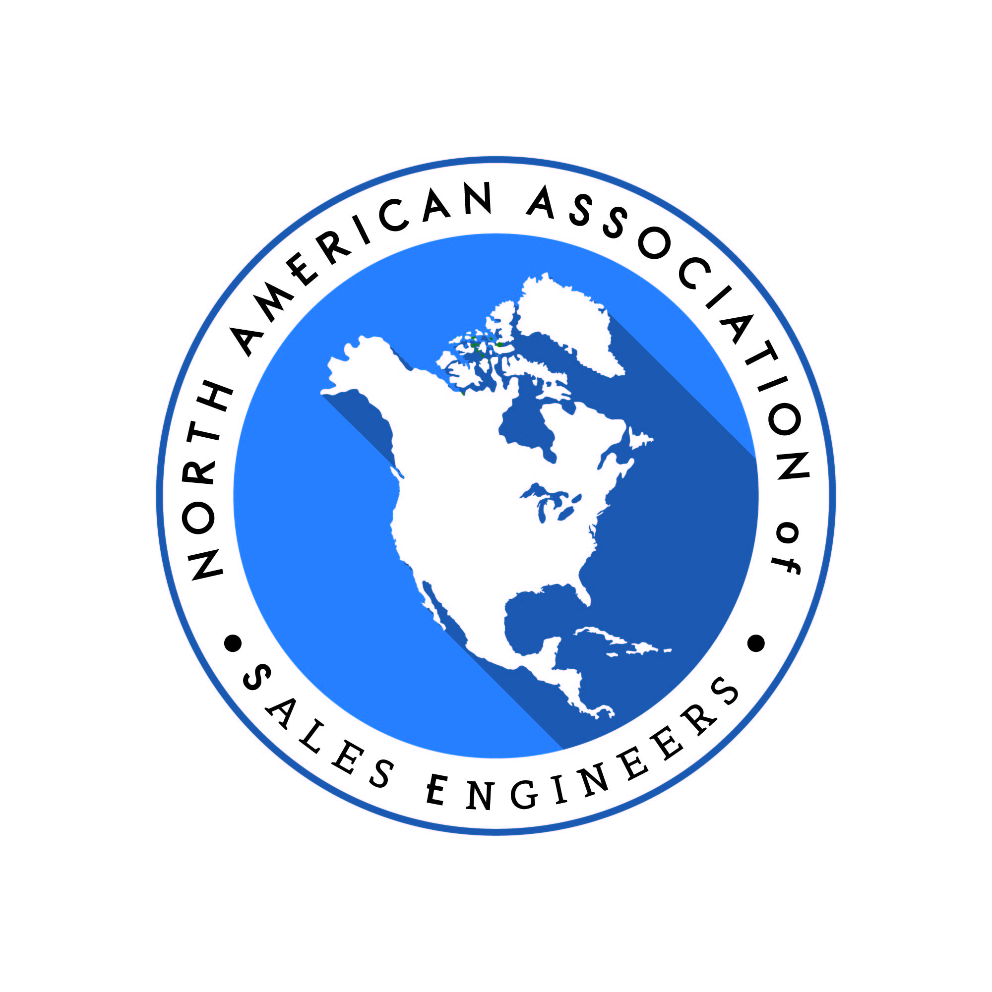NAASE Announces the North American Sales Engineer of the Year
