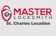 Master Locksmith of St. Charles, Top Locksmith Company, Offers 24 Hour Locksmith Services To Residents In St. Charles County, MO