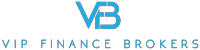 VIP Finance Brokers Offers Convenient Mortgages in Melbourne, Victoria