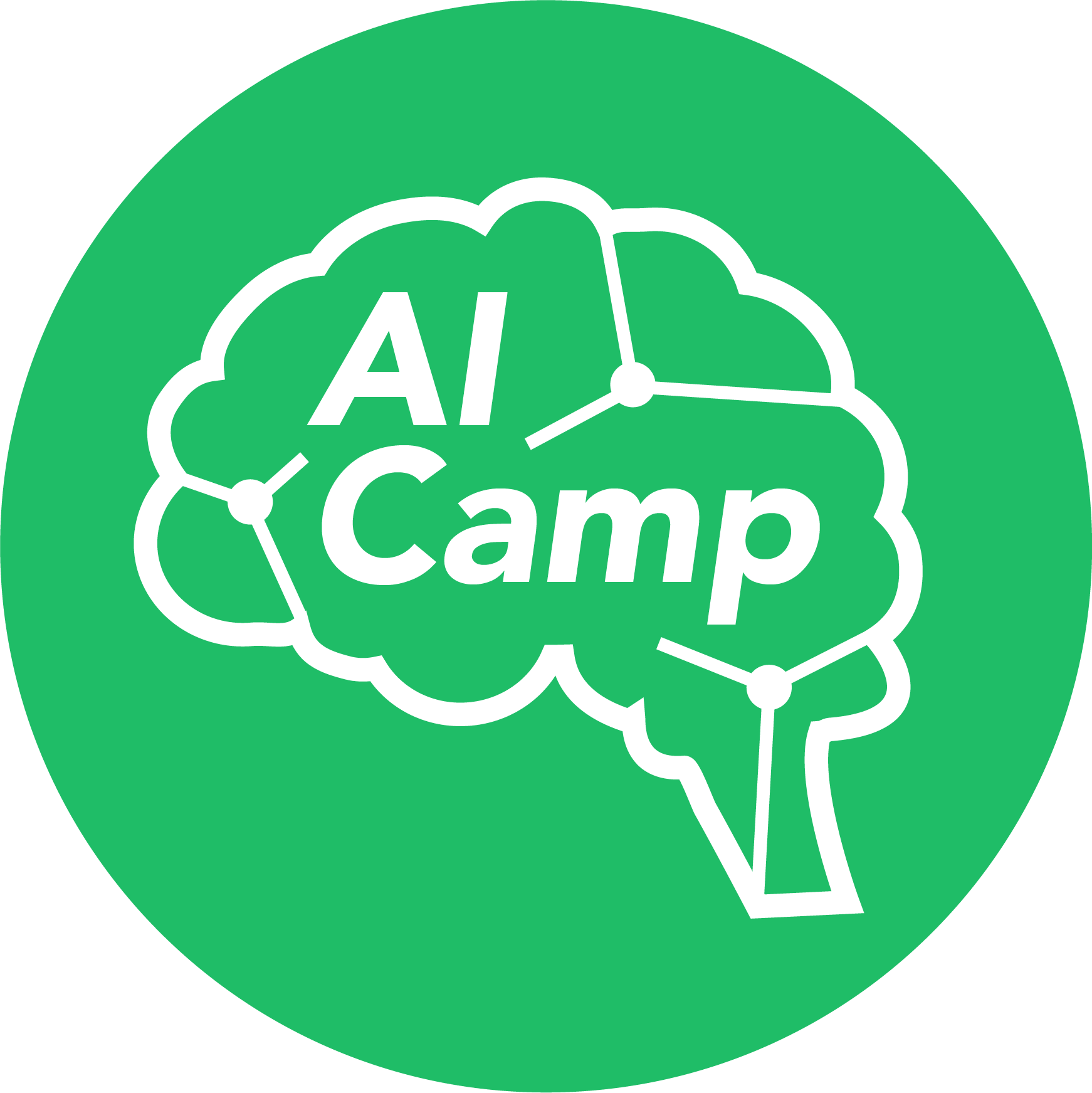 AI Camp is Teaching the Whole Nation about Artificial Intelligence