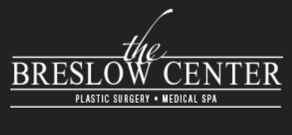 Gary D. Breslow, MD, am award winning Plastic Surgeon with The Breslow Center for Plastic Surgery