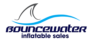 BounceWater Inflatable Sales is Providing Quality Bounce House Rental and Sales Services in Zephyrhills, Florida
