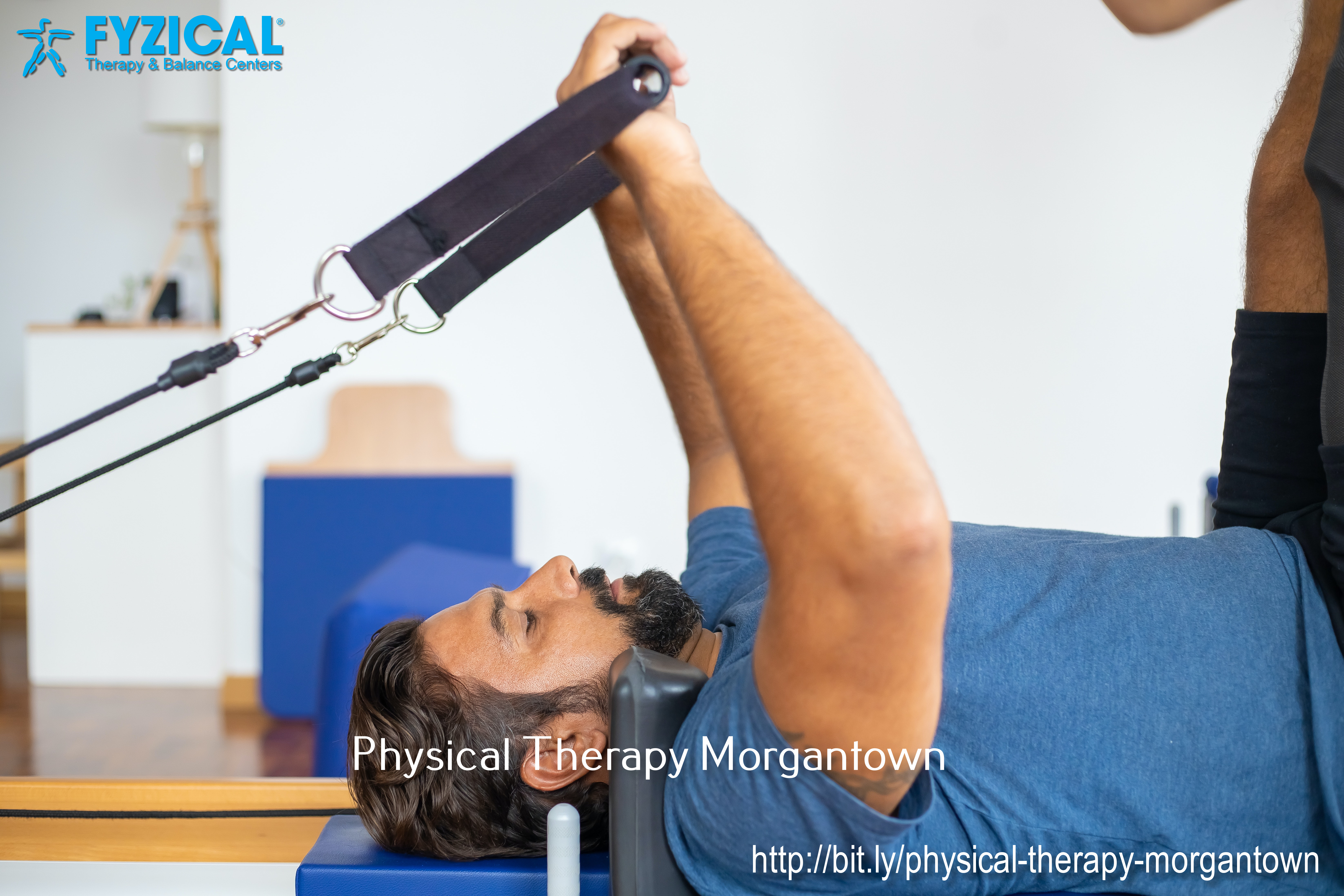 Is Telehealth Effective? FYZICAL Therapy and Balance Centers Have the Answers.