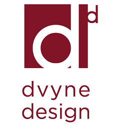 Dvyne Crafts Uniquely Engineered Residential and Commercial Designs