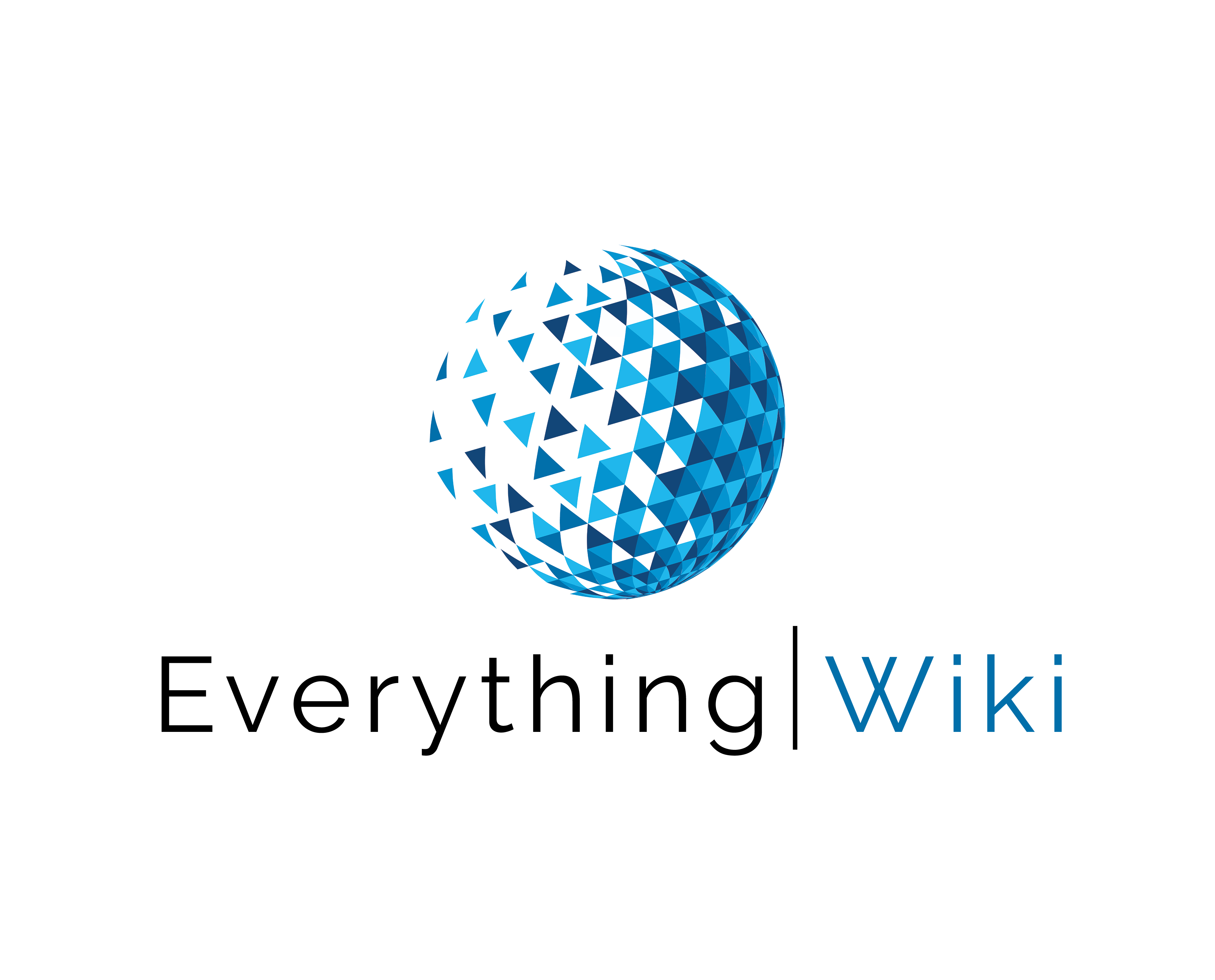 Become A Part of Everything|Wiki Community As A Moderator To Contribute, Educate & Get Rewarded