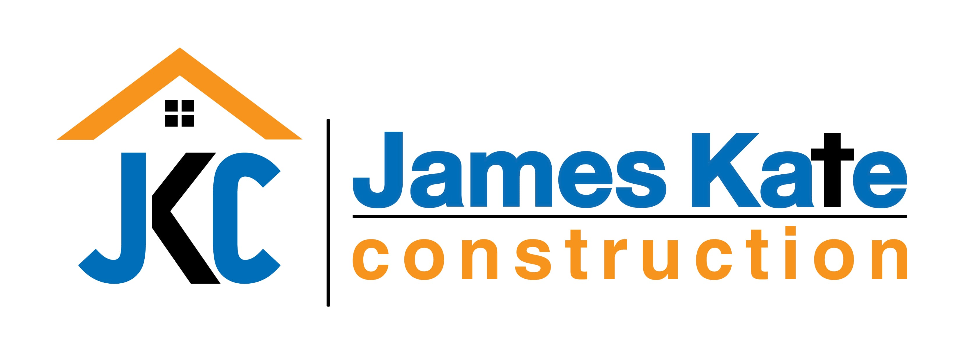 James Kate Construction: Roofing, Painting & Windows is a Leading Roofing Contractor In Mansfield, TX