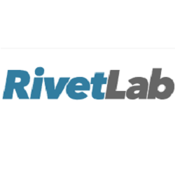 Rivetlab Pty Ltd Offers High Quality Rivets and Riveting Tools to the Customers