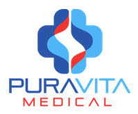 PuraVita Medical Donates Over 50,000 Face Masks To Syrian Healthcare Communities Amid Growing Covid-19 Humanitarian Crisis In Syria