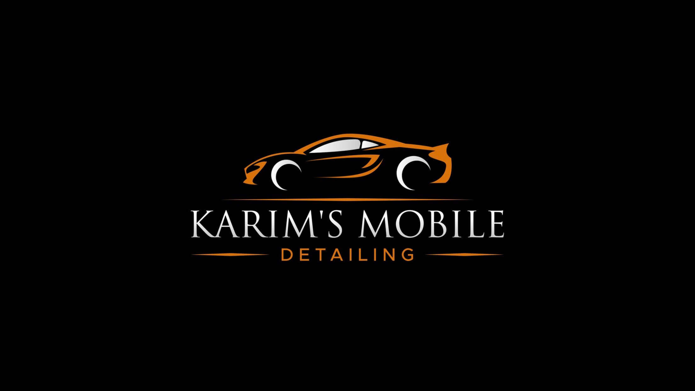 Karim's Mobile Detailing Helps Bellingham Area Car Owners Protect Their Vehicles from Summer Hazards
