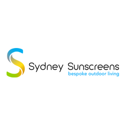 Sydney Sunscreens Offers Innovative and Uniquely Designed Retractable Roofs and Awnings