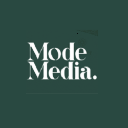 Modemedia Employs a Holistic Approach in Presenting and Communicating Brand Stories