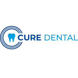 Cure Dental Announces Special Offers for Teeth Whitening and Porcelain Veneers